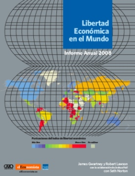 efw-2008