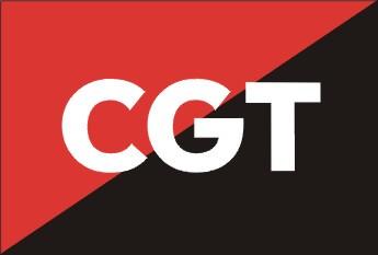 cgt-bandera