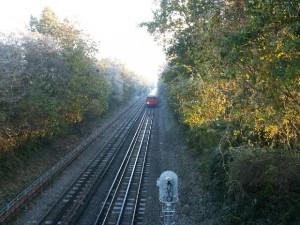 train-300x225
