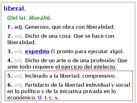 liberaluk7