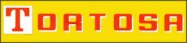 Mudanzas Tortosa: Desde 1882 Mudanzas de confianza – Mudanzas en Valencia | Mudanzas Valencia Mudanzas Tortosa