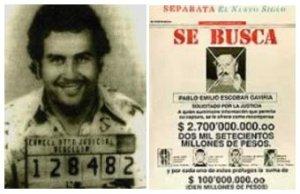 """""""El Doctor"""" (también conocido como """"El Patrón"""") quien fue el responsable de materializar una brillante idea: unificar a los narcotraficantes más importantes de la ciudad de Medellín para conformar un cártel que estandarizara procesos y procedimientos para la obtención de mayores beneficios."""
