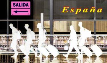 emigrando-de-espana