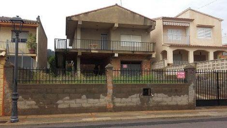 chalet-algimia-venta-sagunto-valencia-5121